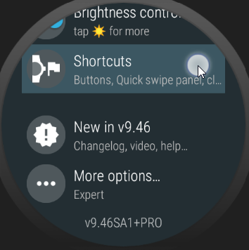 2018-12-24 09_25_43-Android Emulator - Wear_OS_Round_600x600_API_26_5556.png