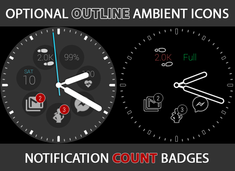 ambient-icons.png